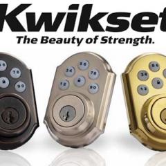 Kwikset Locks – A Great Lock Company