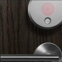 The best Locks for Home Security