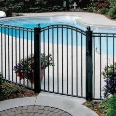 Options For Gate Locks