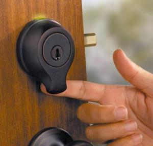 biometric fingerprint lock2
