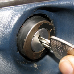 What To Do If Your Key Gets Stuck In The Ignition